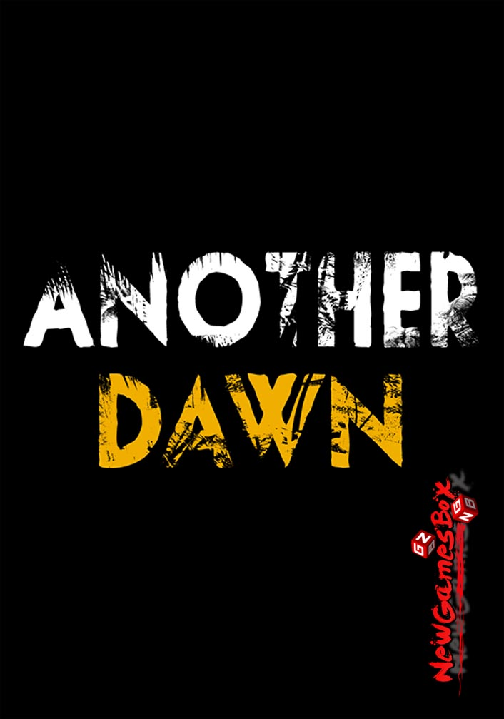 Another Dawn Free Download