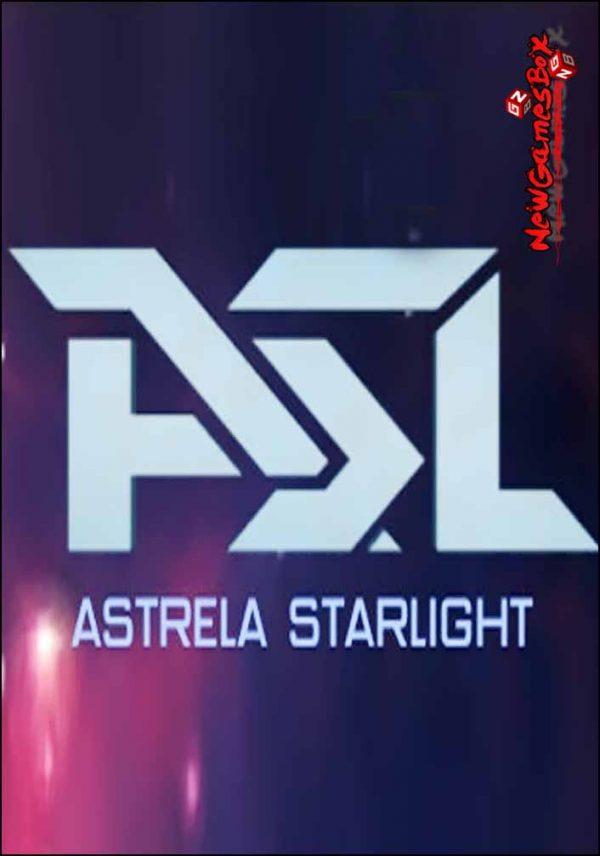 Astrela Starlight Free Download