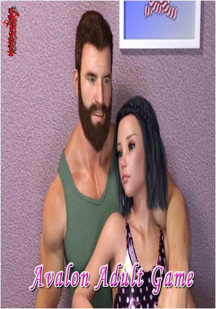 Avalon Adult Game Free Download