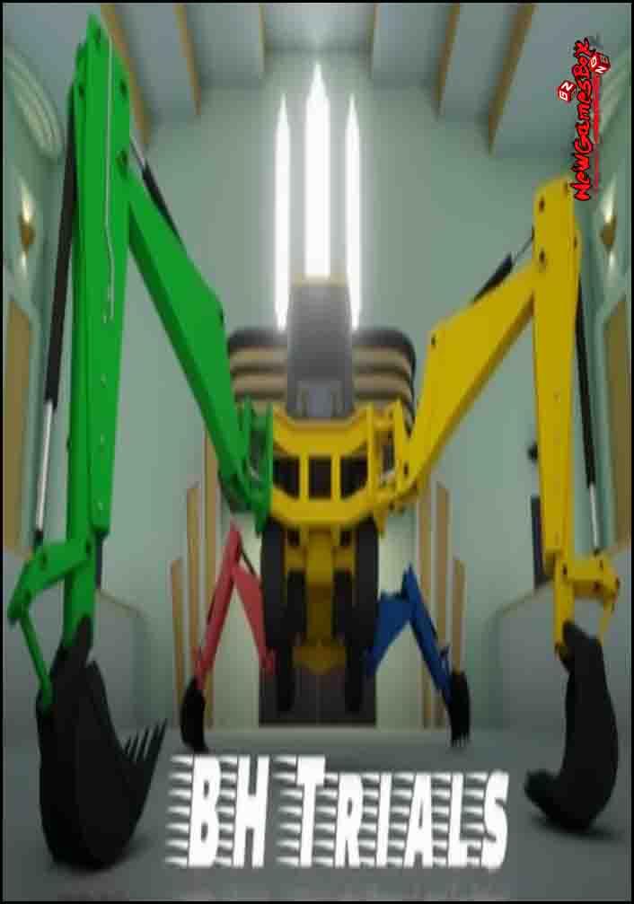 BH Trials Free Download