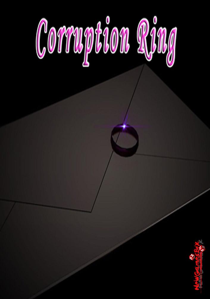 Corruption Ring Free Download