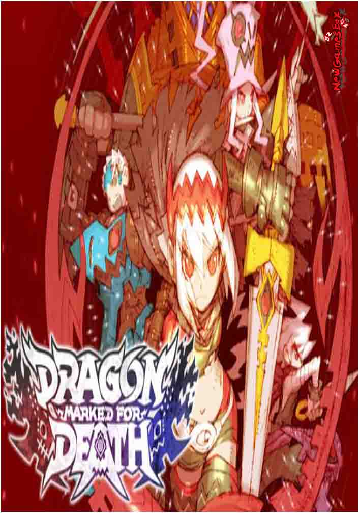 Dragon Marked For Death Free Download