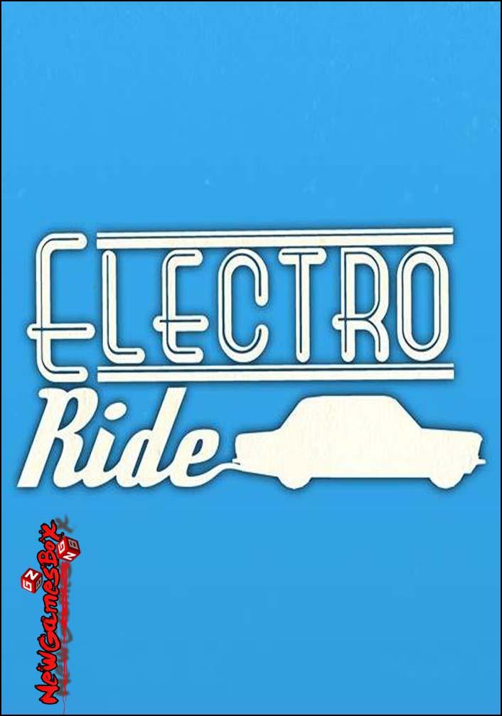 Electro Ride Free Download