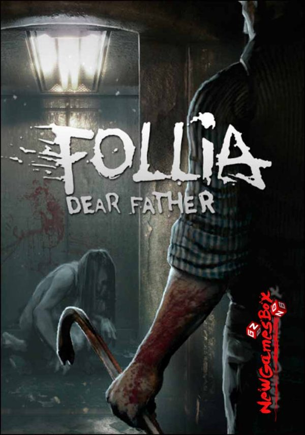 Follia Dear Father Free Download