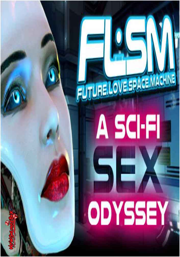 Future Love Space Machine Glimmer Deck Free Download