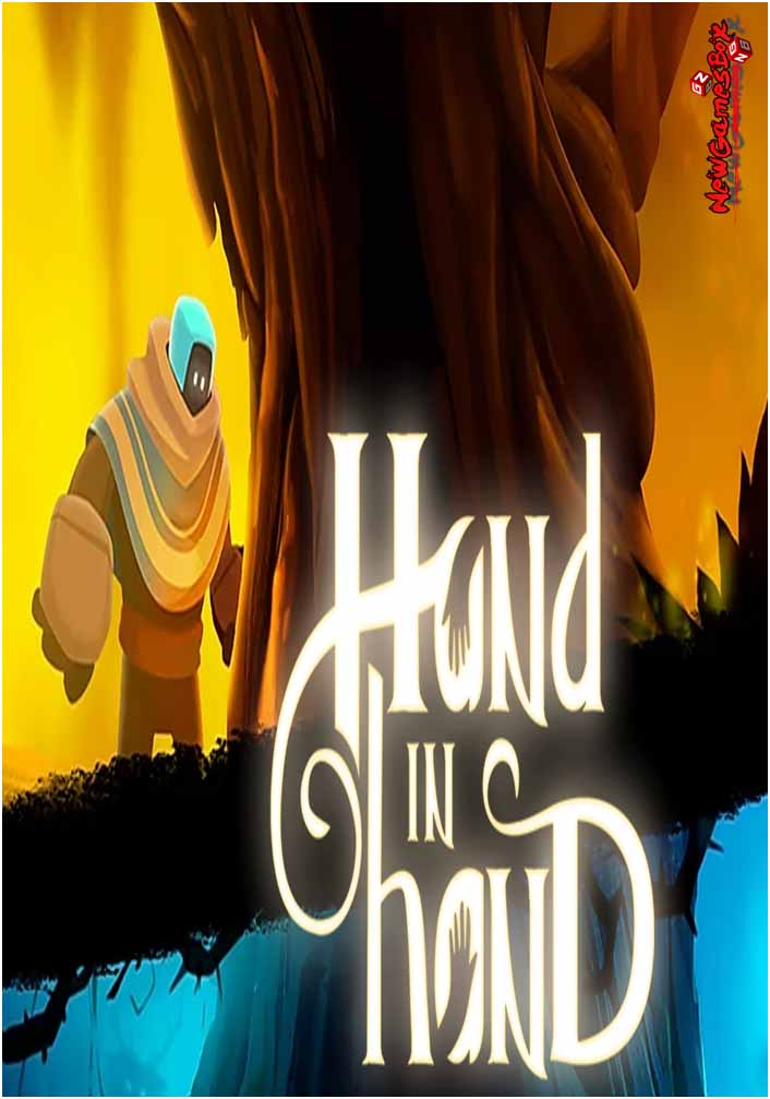 Hand In Hand Free Download