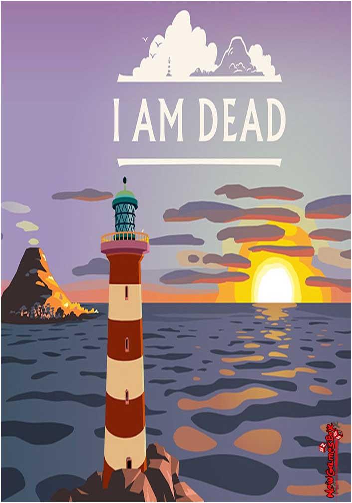 I Am Dead Free Download