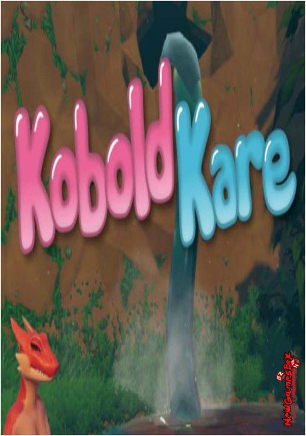 KoboldKare Free Download
