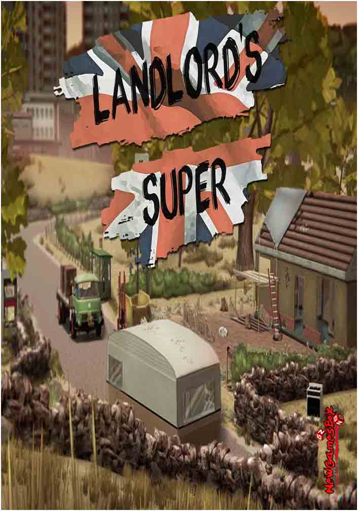 Landlords Super Free Download