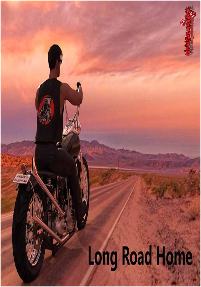 Long Road Home Free Download