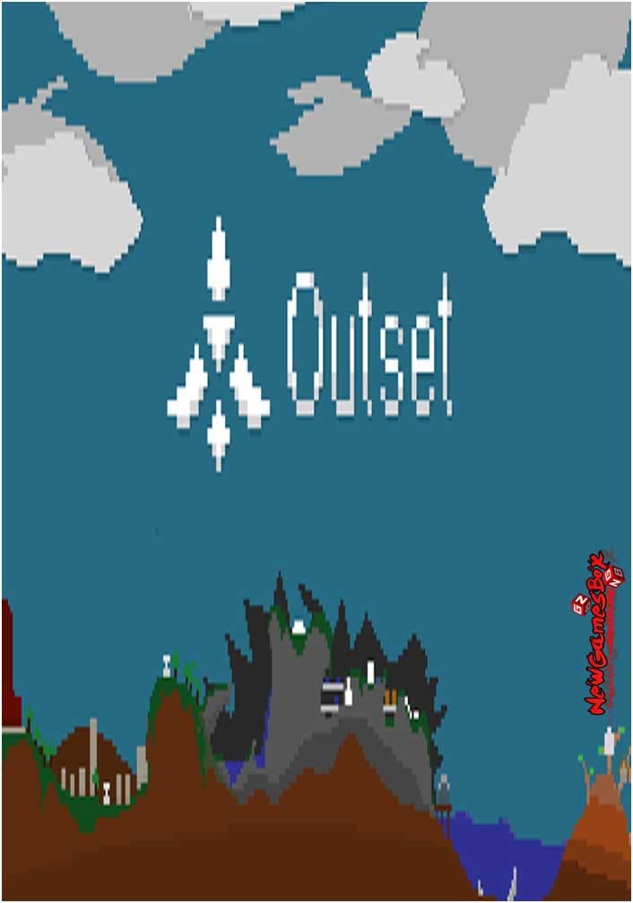 Outset Free Download