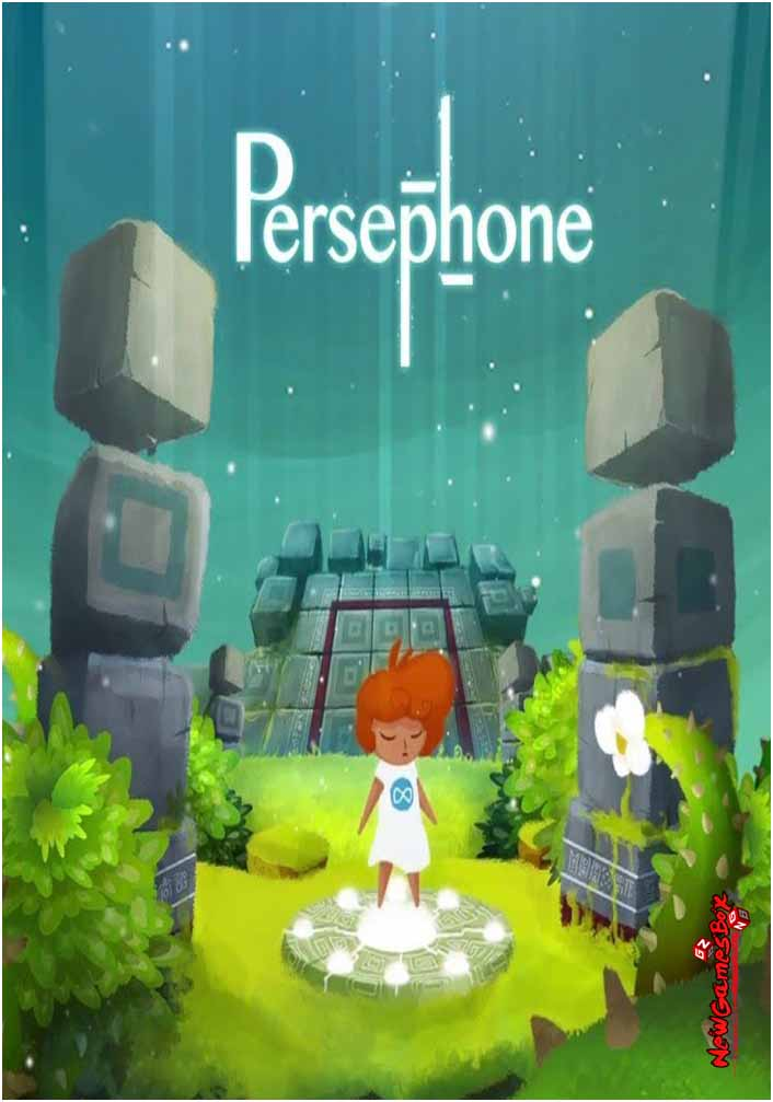 Persephone Free Download