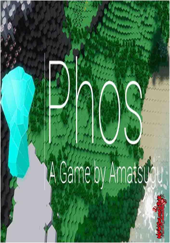 Phos Free Download