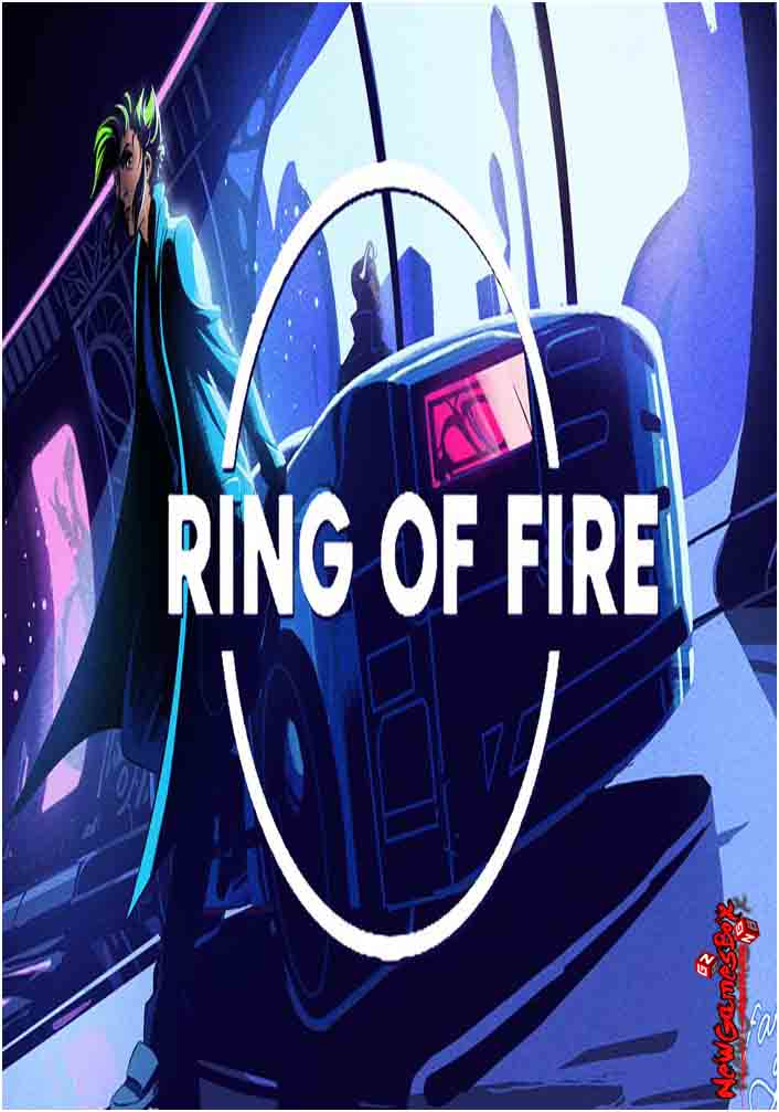 Ring Of Fire Free Download