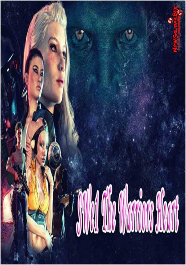SWe1 The Warriors Heart Free Download