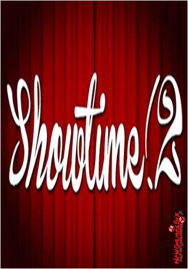 Showtime 2 Free Download