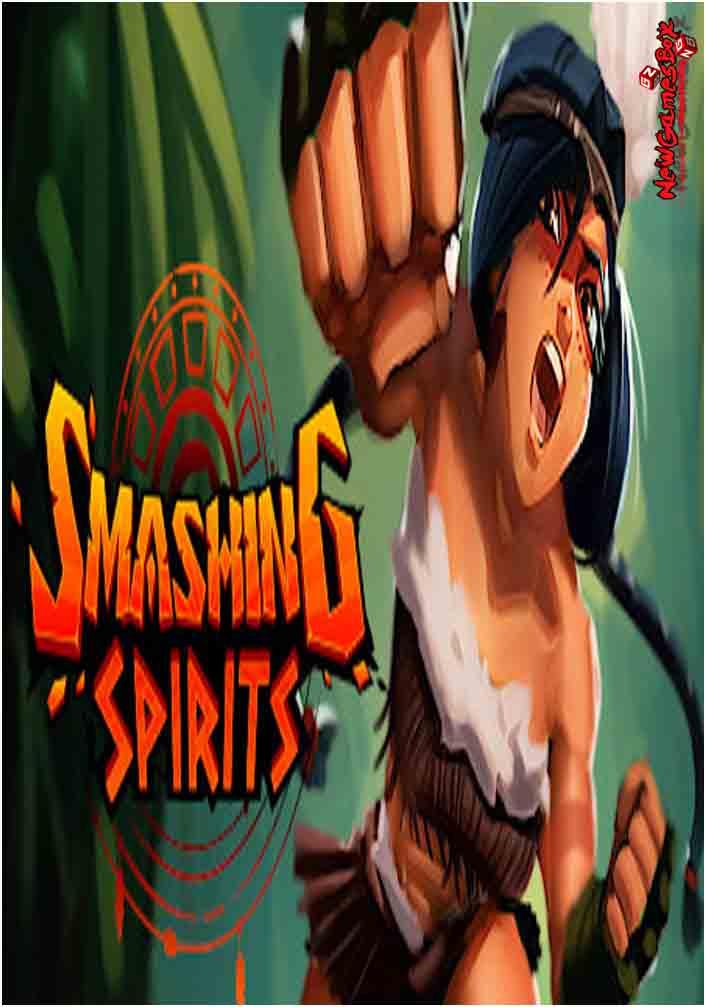 Smashing Spirits Brazils First Boxer Free Download