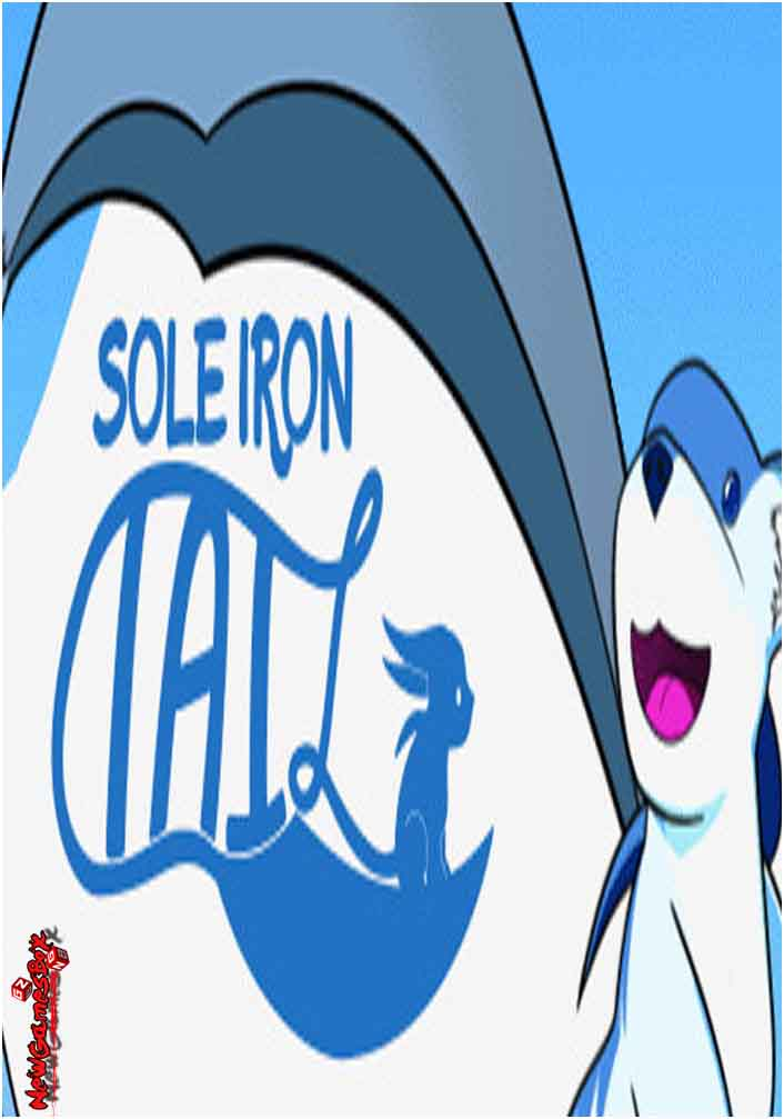 Sole Iron Tail Free Download
