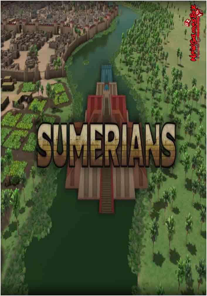 Sumerians Free Download