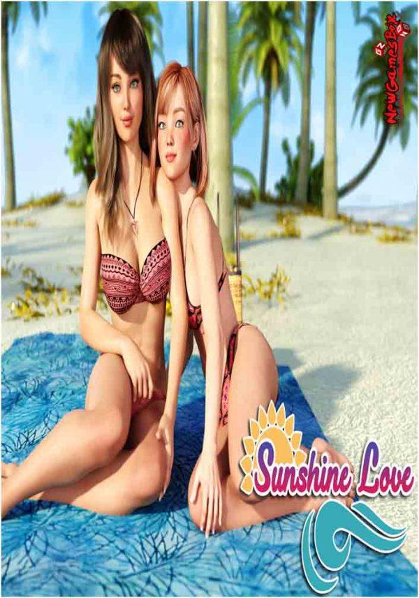 Sunshine Love Free Download