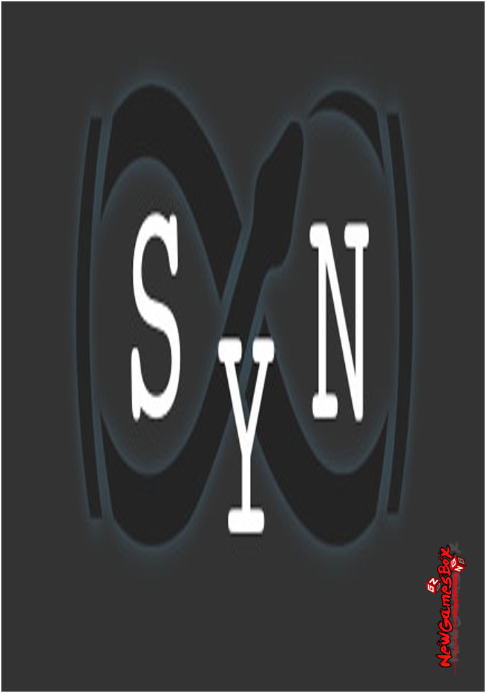 Syn Free Download