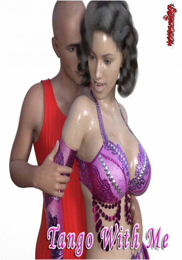 Tango With Me Free Download