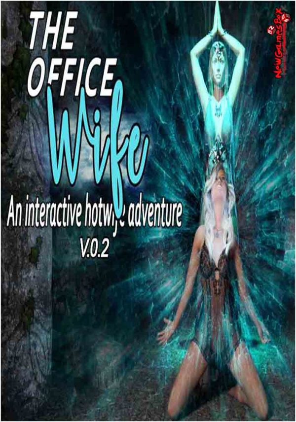 The Office Wife Free Download