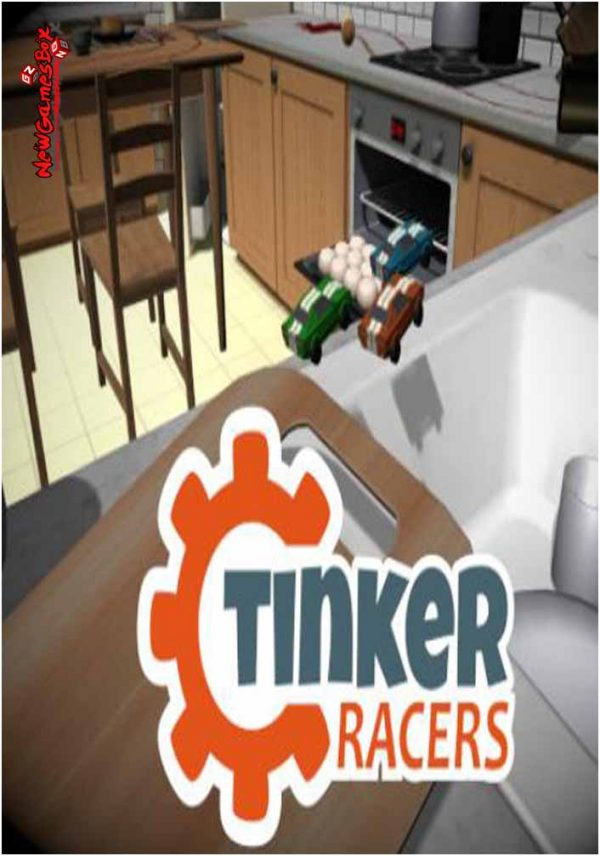 Tinker Racers Free Download