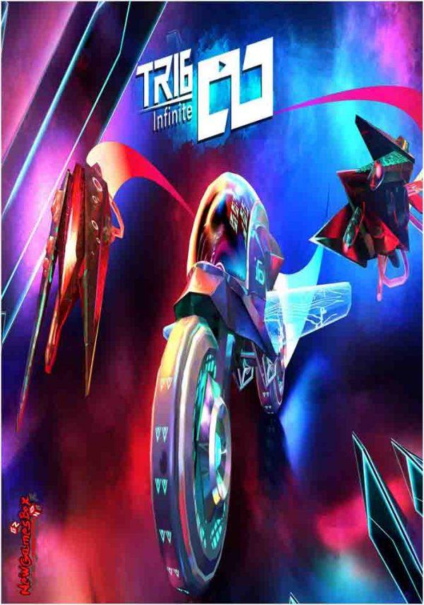 Tri6 Infinite Free Download