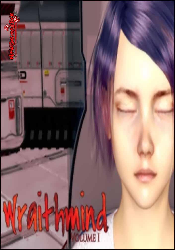 Wraithmind Free Download