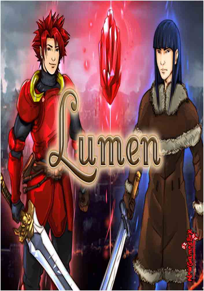 Lumen Free Download Full Version Crack PC Game Setup