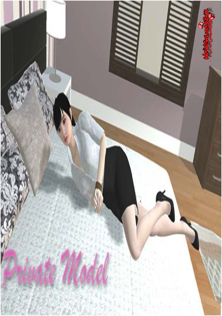 Private Model Free Download Full Version PC Game Setup