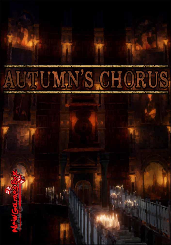 Autumns Chorus Free Download Full Version PC Game Setup