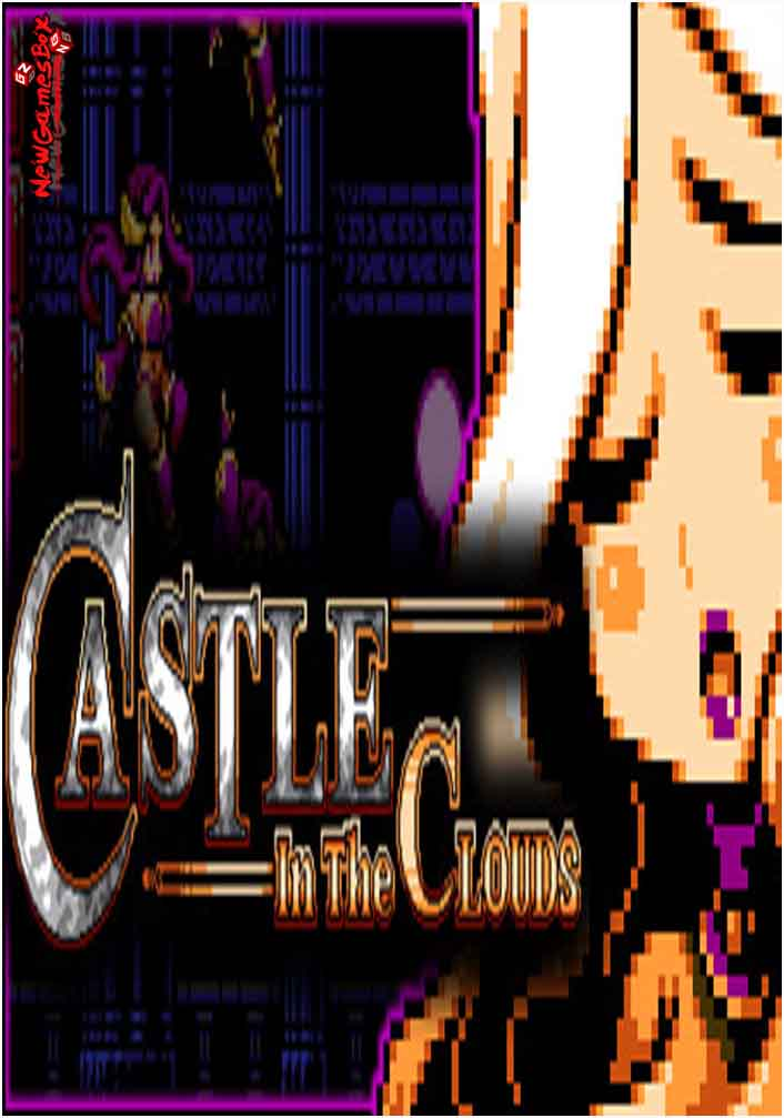 Castle In The Clouds Free Download Full PC Game Setup