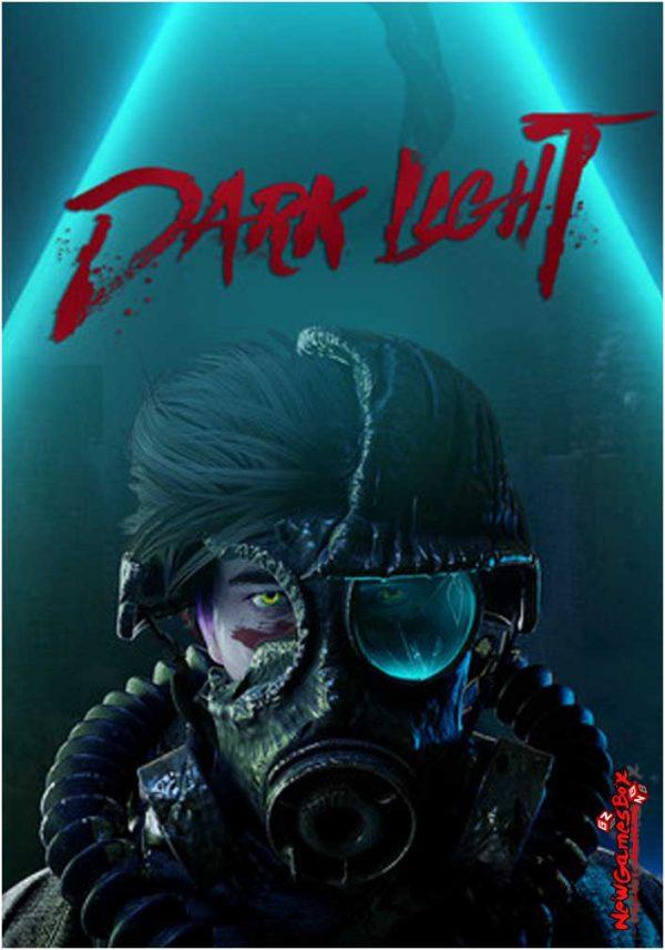 Dark Light Free Download Full Version PC Game Setup