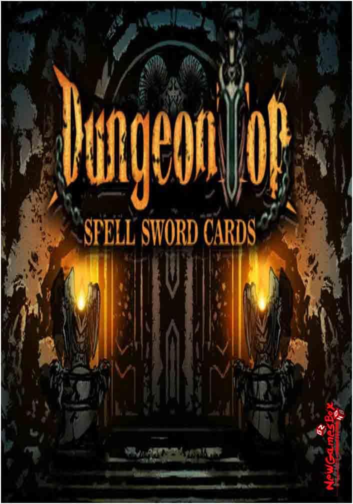 DungeonTop Free Download Full Version PC Game Setup