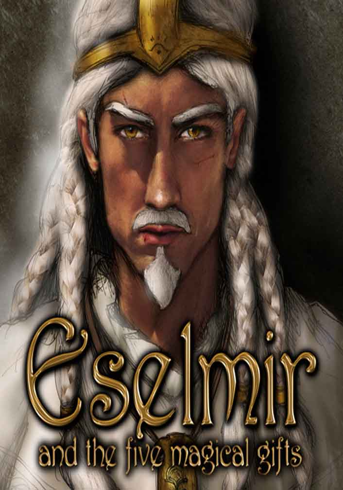Eselmir And The Five Magical Gifts Free Download PC Setup