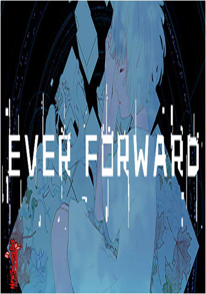 Ever Forward Free Download Full Version PC Game Setup