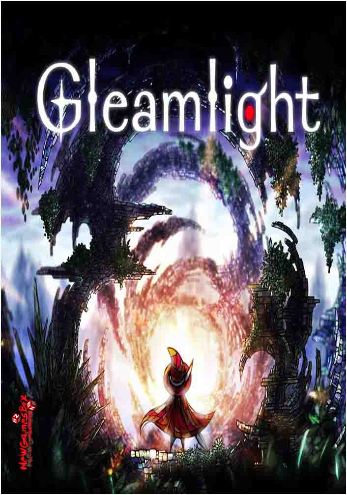 Gleamlight Free Download Full Version PC Game Setup
