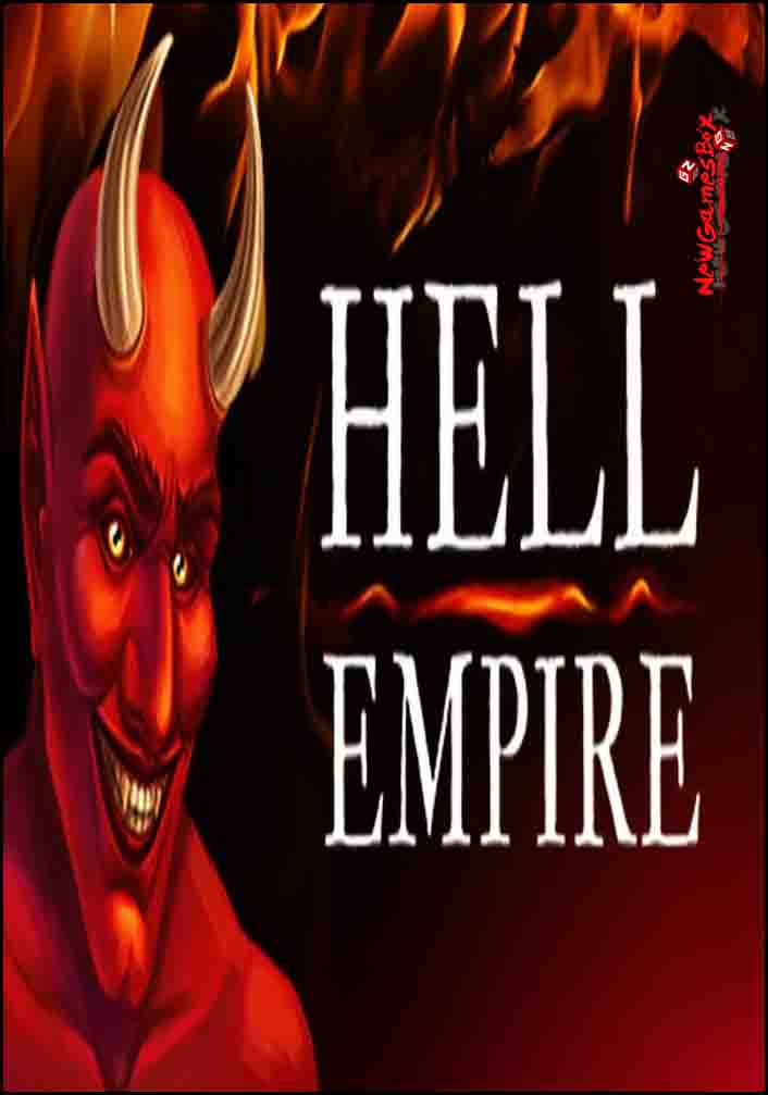 Hell Empire Sinners Flow Free Download Full PC Setup