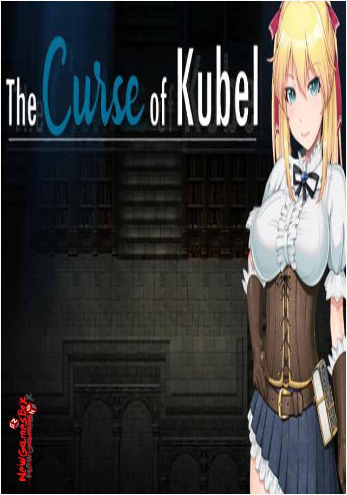 The Curse Of Kubel Free Download Full Version PC Setup