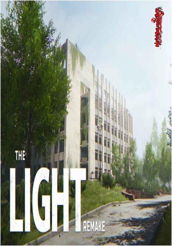 The Light Remake Free Download Full Version PC Setup