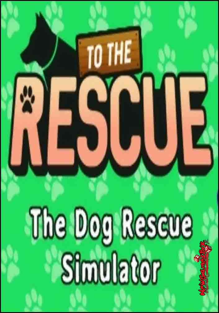 To The Rescue Free Download Full Version PC Setup