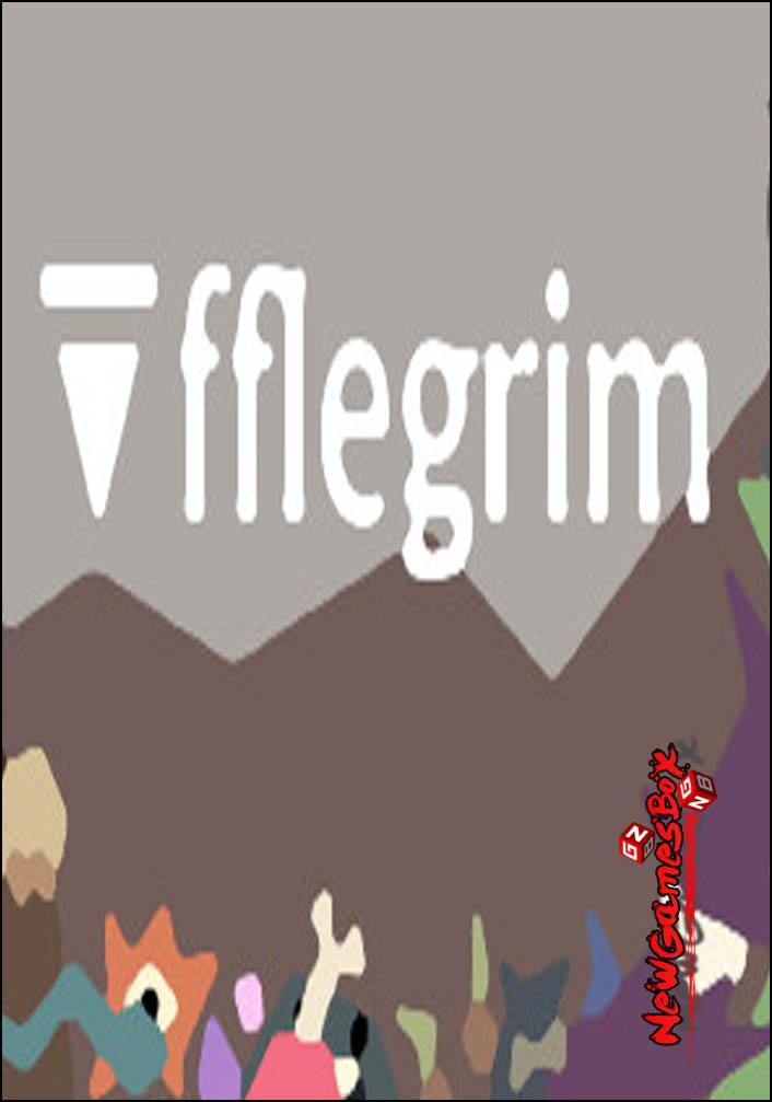 Ufflegrim Free Download Full Version PC Game Setup