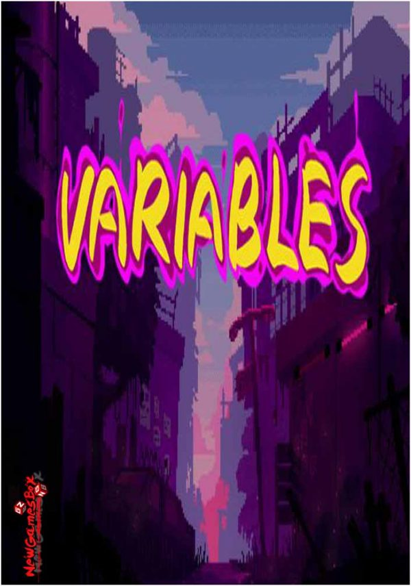 Variables Free Download Full Version PC Game Setup
