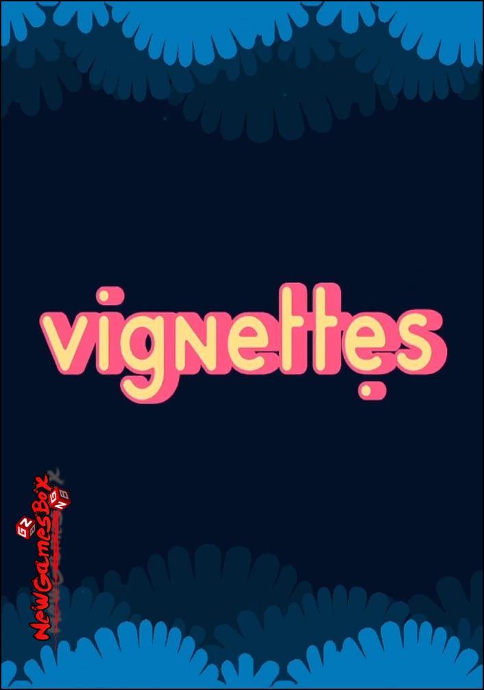 Vignettes Free Download Full Version PC Game Setup