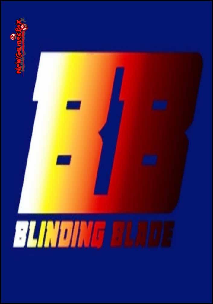 Blinding Blade Free Download Full Version PC Game Setup