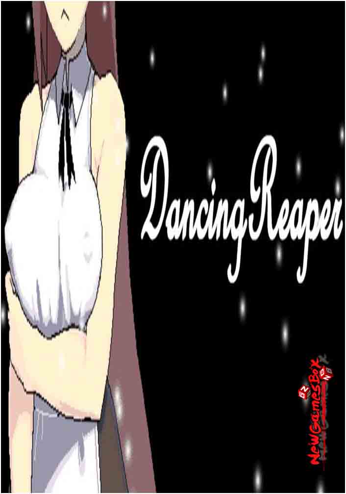DancingReaper Free Download Full Version PC Game Setup