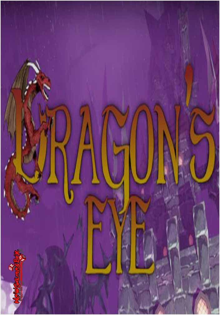 Dragons Eye Free Download Full Version PC Game Setup