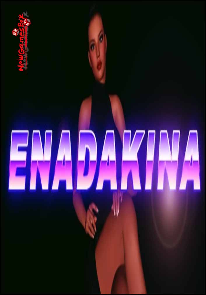Enadakina Free Download Full Version PC Game Setup